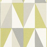 Prestigious Remix  Zest Wallpaper - Product code: 1625/575
