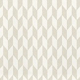 Prestigious Edit  Chalk Wallpaper - Product code: 1627/076