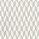 Prestigious Edit  Silver Wallpaper - Product code: 1627/909