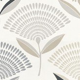 Prestigious Calia  Luxe Wallpaper - Product code: 1622/276