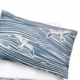 Mini Moderns Whitby Pillowcases - Pair