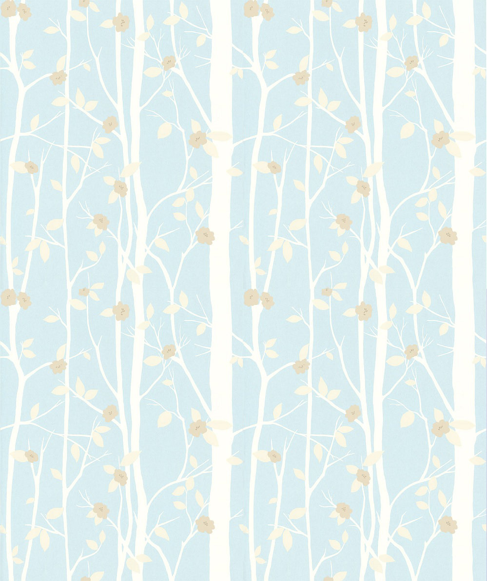 Laura Ashley Bedroom Wallpaper Laura Ashley Wallpaper Collection Wallpaper Direct