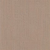 Albany Textured Plain Taupe Wallpaper