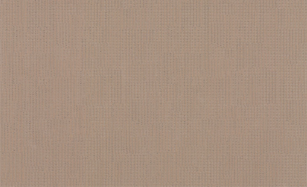 Albany Textured Plain Taupe Wallpaper Main Image