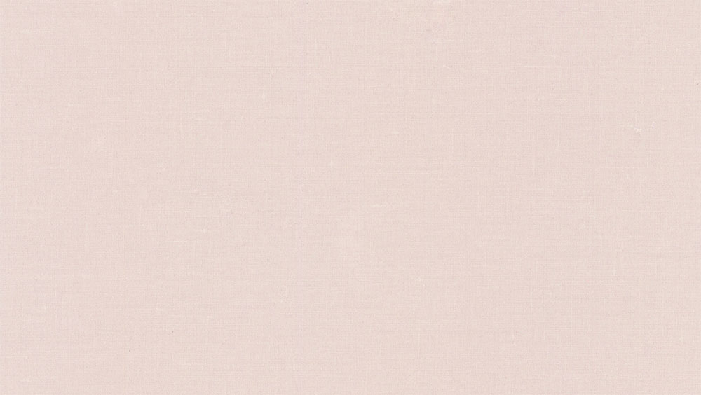 Albany Textured Plain Pale Pink Wallpaper Main Image
