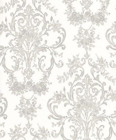 Image of Laura Ashley Wallpapers Aston , 3552535