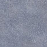 Albany Bare Plaster Deep Blue Deep Navy Wallpaper