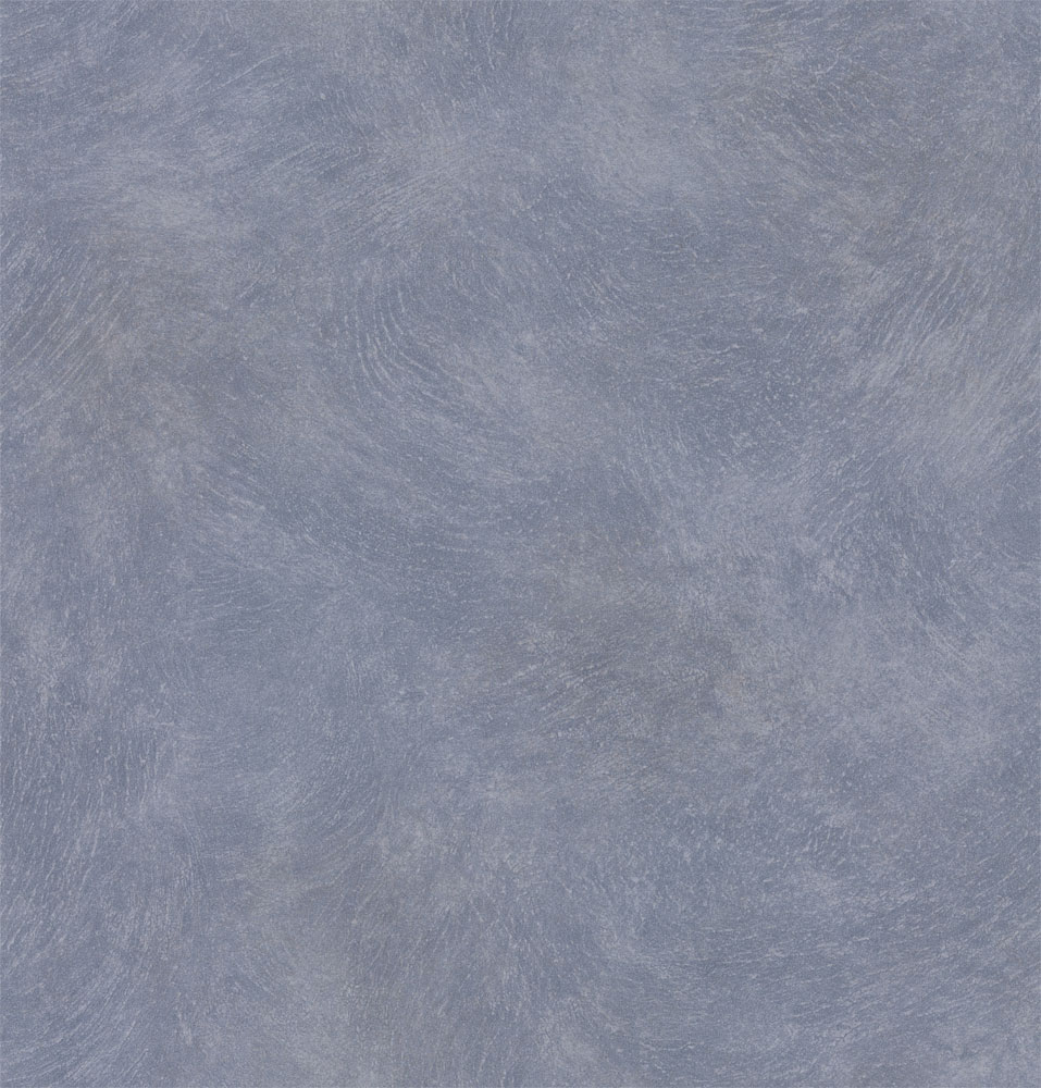 Albany Bare Plaster Deep Blue Deep Navy Wallpaper - Product code: 588378