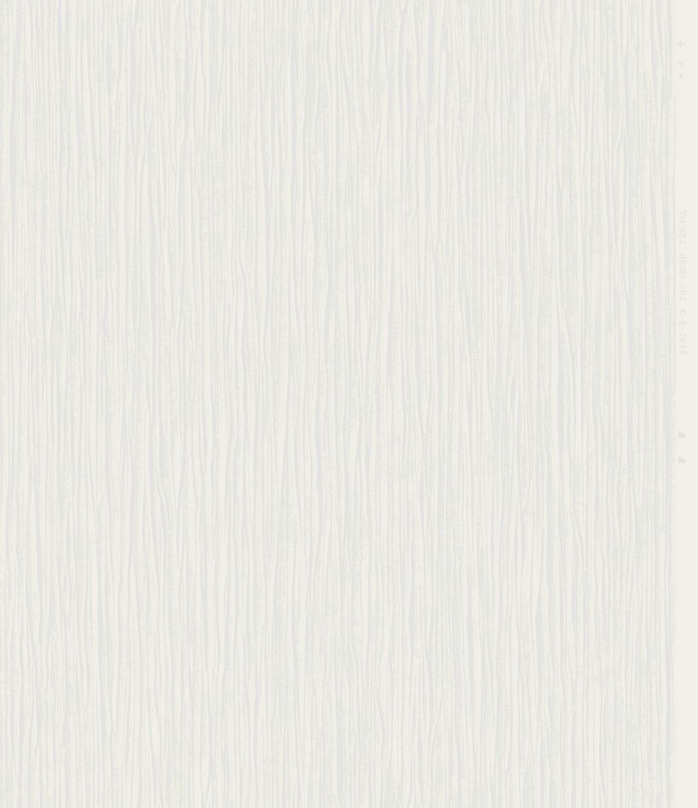 Albany Bark Effect White Wallpaper - Product code: 823206