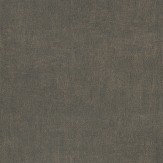 Coordonne Tex Bronze Wallpaper