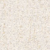 Albany Pietra Natural Wallpaper