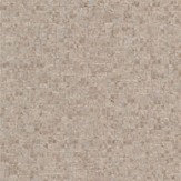 Albany Pietra Pale Gold Wallpaper