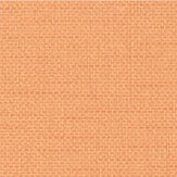 Albany Weave Orange Wallpaper
