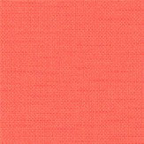 Albany Weave Coral Wallpaper