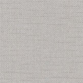 Albany Weave Grey Wallpaper