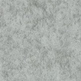 Albany Metallic Cork Silver Metallic Silver Wallpaper