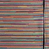 Mr Perswall Rag Rug Mural - Product code: P192401-8