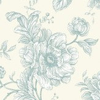 iliv Aquitaine  Eau De Nil Wallpaper