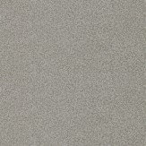 Zoffany Mousseux  Silver Wallpaper
