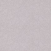 Zoffany Mousseux  Amethyst Wallpaper - Product code: 311758
