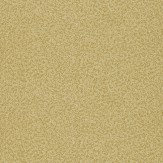 Zoffany Mousseux  Gold Wallpaper
