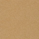 Zoffany Mousseux  Copper Wallpaper - Product code: 311760