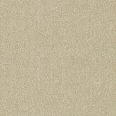 Zoffany Mousseux  Sandstone Wallpaper