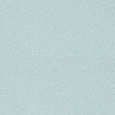 Zoffany Mousseux  Aquamarine Wallpaper - Product code: 311766
