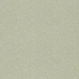 Zoffany Mousseux Burnish Wallpaper - Product code: 311768