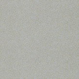 Zoffany Mousseux  Quartz Grey Wallpaper