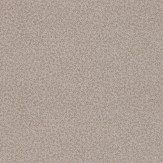 Zoffany Mousseux  Smokey Quartz Wallpaper - Product code: 311770