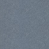 Zoffany Mousseux  Anthracite Wallpaper - Product code: 311771