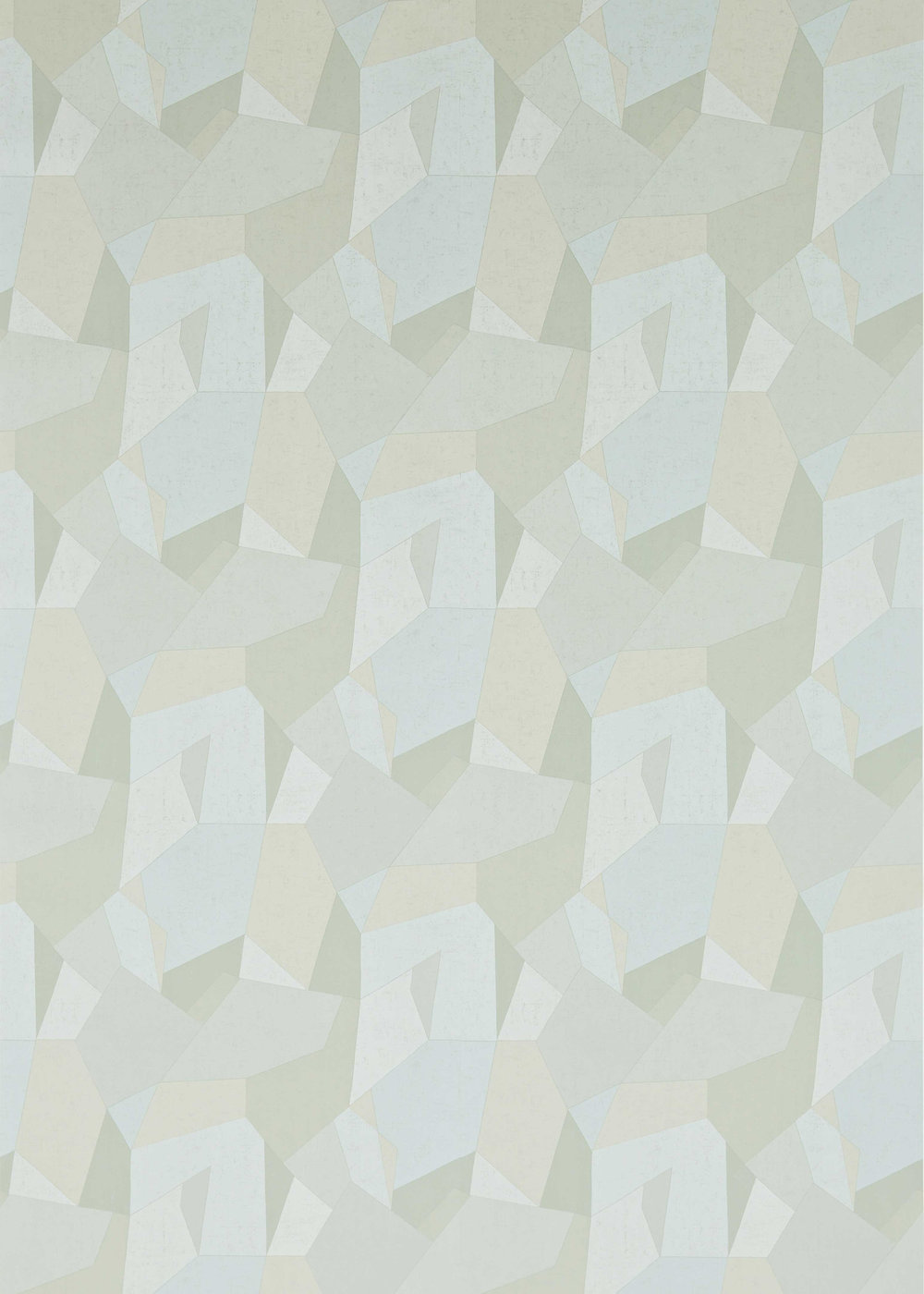 Prism By Zoffany Glass Wallpaper Direct