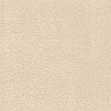 Albany Florence Plain Cream Wallpaper