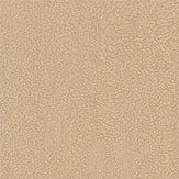 Albany Florence Plain Gold Wallpaper