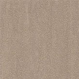Albany Florence Plain Mocha Wallpaper