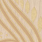 Albany Tiffany Gold Wallpaper - Product code: 39022