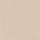 Albany Weave Beige Wallpaper - Product code: 716900