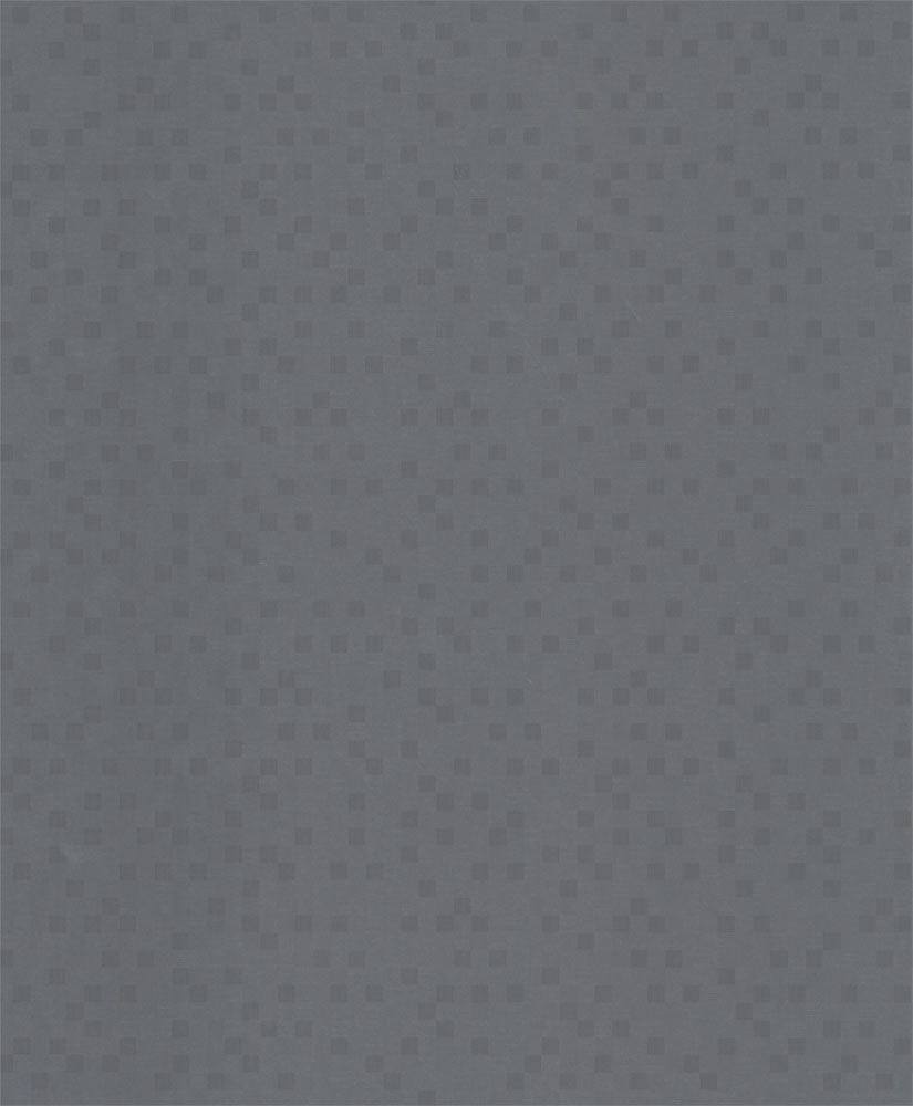 Albany Geometric Mosaic Shimmering Charcoal Wallpaper - Product code: 744859