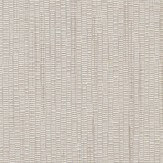 Albany Rib Effect Grey Wallpaper