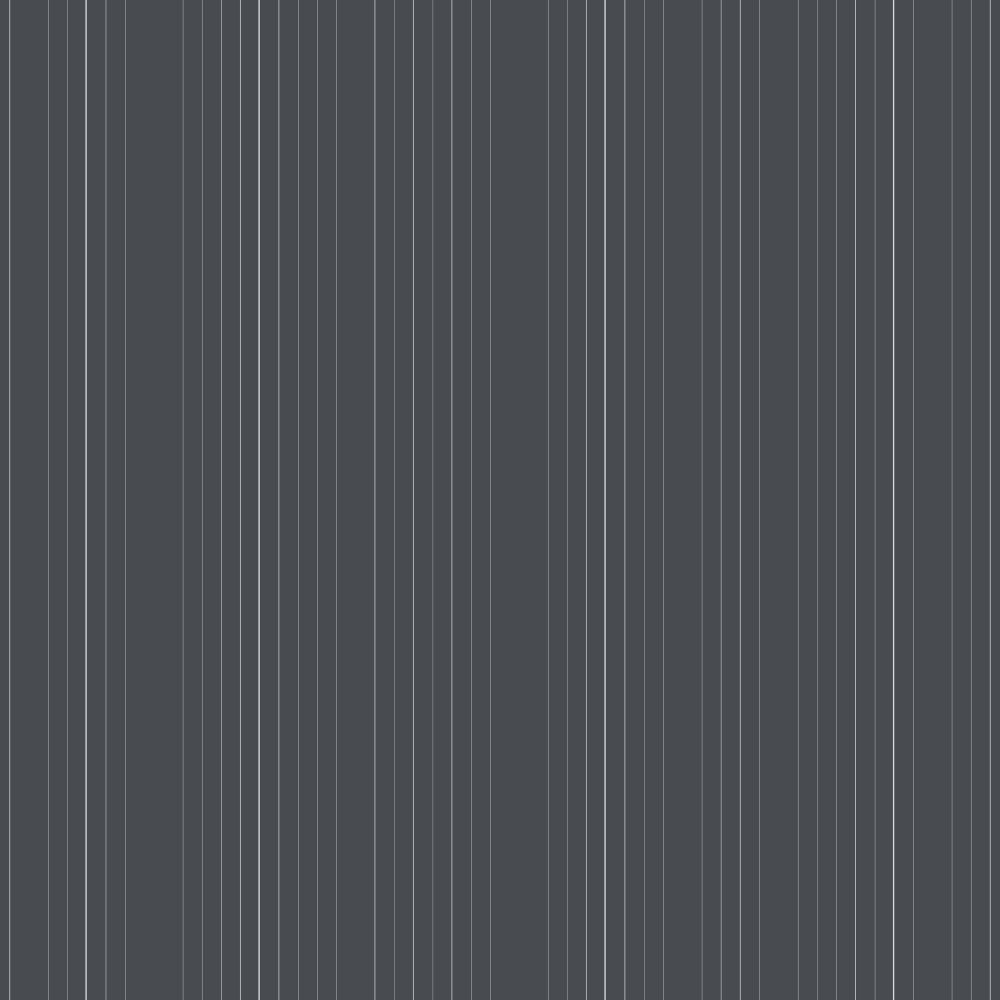 Engblad & Co Suit Black/ Grey Black / White Wallpaper - Product code: 1808