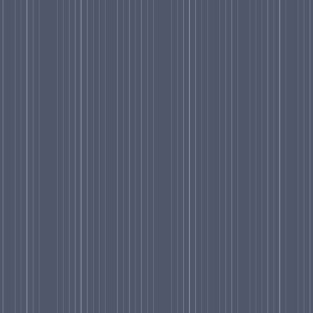 Suit Navy By Eco Wallpaper Navy Wallpaper Direct