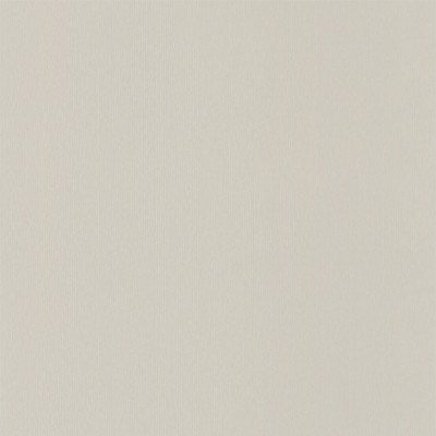 Image of Laura Ashley Wallpapers Blyth Pearlescent , 3439808
