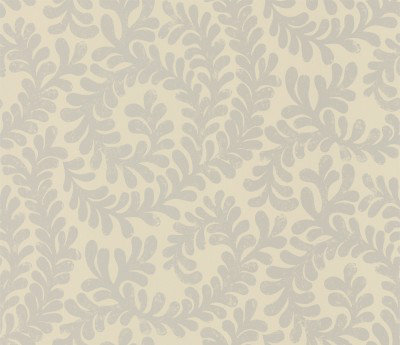 Image of Laura Ashley Wallpapers Berkeley Scroll , 3568939