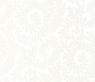 Image of Laura Ashley Wallpapers Berkeley Scroll , 3601136