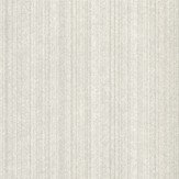 G P & J Baker Langdale Ombre Texture Stone Wallpaper - Product code: BW45068/5