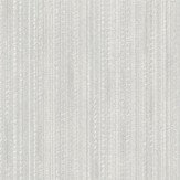 G P & J Baker Strie Texture Silver Wallpaper - Product code: BW45074/4