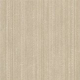 G P & J Baker Strie Texture Bronze Wallpaper