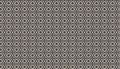 Image of Timney Fowler Wallpapers Lace Black & White Stripe, TFW104-01