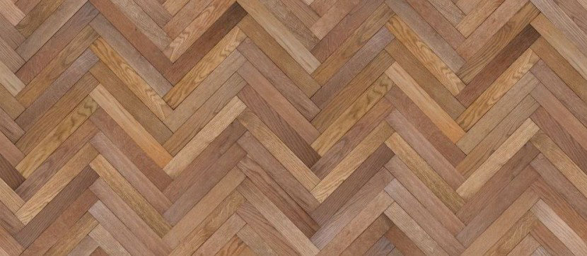 Image of Ella Doran Wallpapers Parquet Inspired by Andrew Stafford, Parquet
